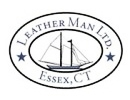 Leather Man Ltd.