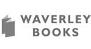 Waverley Books