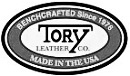 Tory Leather Co