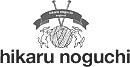 Hikaru Noguchi